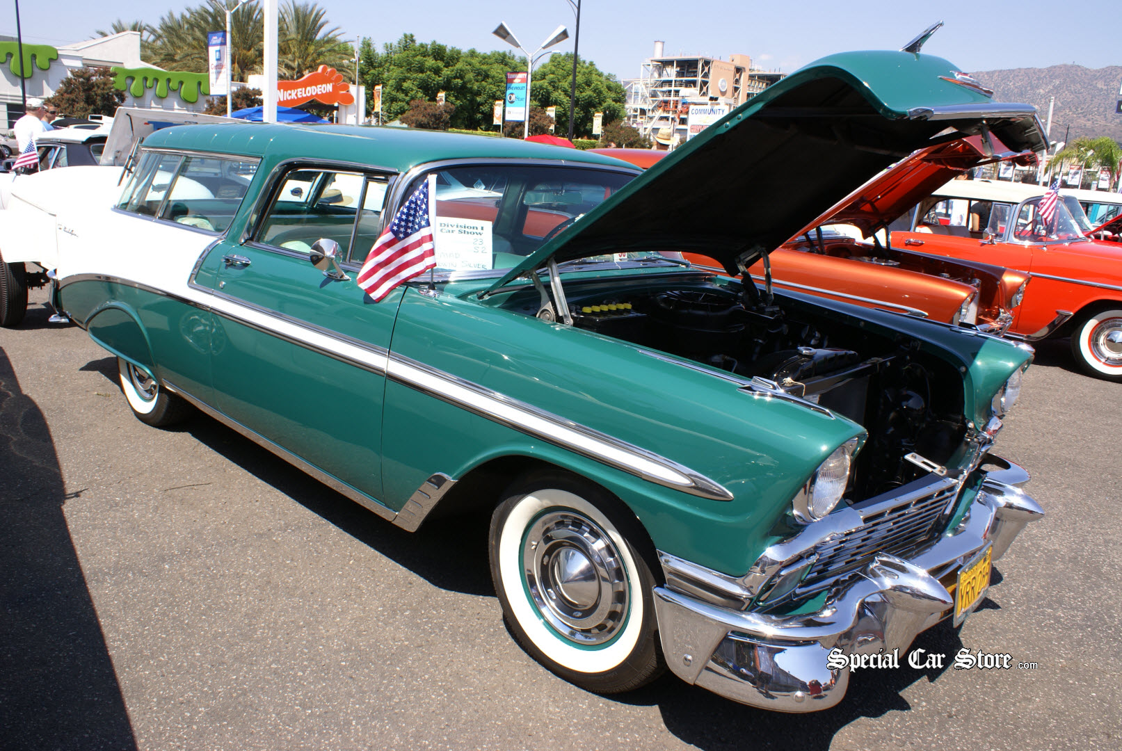community chevrolet in burbank special car store. Cars Review. Best American Auto & Cars Review