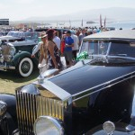 http://www.specialcarstore.com/content/pebble-beach-concours-2015-contributes-more-19-million-people-need-photos