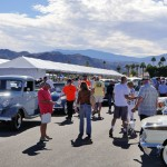 McCormick's Collector Car Auction: 61 Times 1 at a Time