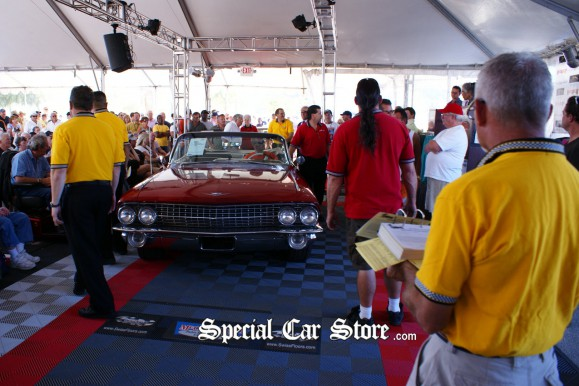 McCormick's Collector Car Auction 52