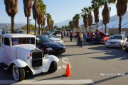 McCormick's Palm Springs Auction 54 Breaks Record