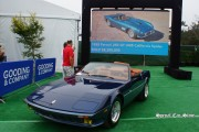 Gooding and Company - 10th Anniversary Pebble Beach Auction