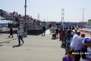 NHRA Junior Dragsters at Irwindale: 2014 Series Race Dates Announced