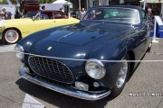 Auctions America: Rare collector vehicles added to California sale