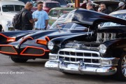 Bob's Big Boy Classic Car Show July 25 2014