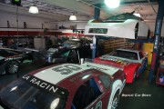 LA Racing Experience Special Deal at Irwindale Speedway