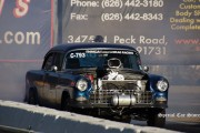 Irwindale Dragstrip: Need For Speed