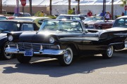McCormick's Palm Springs Collector Car Auction Feb 26-28 2016