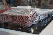 Petersen Automotive Museum Previews New Tech At Pebble Beach Concours
