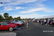 McCormick's Collector Car Auction