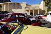 George Barris: Farewell to the King