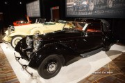 RM Sotheby's Scottsdale Auction 2017