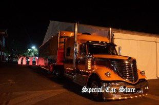 Reliable Carriers Auto Transport