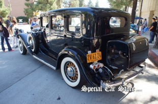 "57th Running of the ""HOLIDAY MOTOR EXCURSION"" Dec 30 2012"